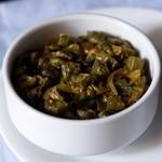 bhindi-do-pyaza-recipe2