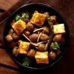 chole paneer recipe for iftar ramadan