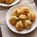 dahi-sev-batata-puri-recipe