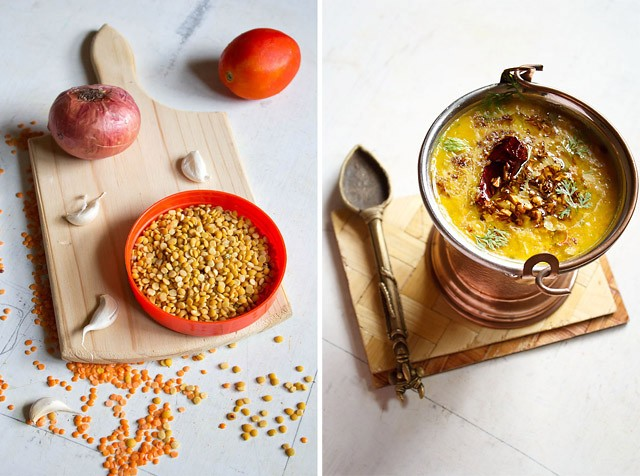 Dal tadka recipe how to make dal tadka recipe restaurant style dal tadka recipe restaurant style forumfinder Image collections