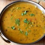 dhaba dal fry recipe