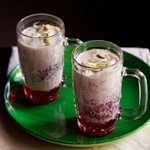 falooda for iftar recipes