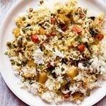 Kerala biryani recipe