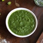 mint-coriander-chutney-recipe2