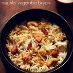 biryani recipes for ramadan iftar