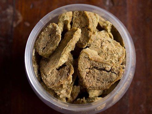 punjabi wadi recipe