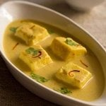 paneer recipes for iftar ramadan