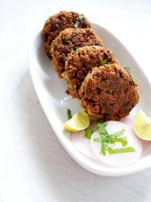veg-shammi-kabab-recipe