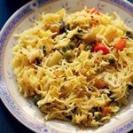 biryani Iftar recipes