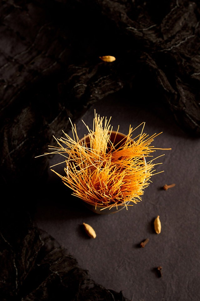 cardamom for seviyan kheer recipe