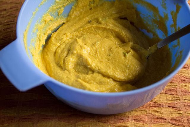 dhokla-recipe1
