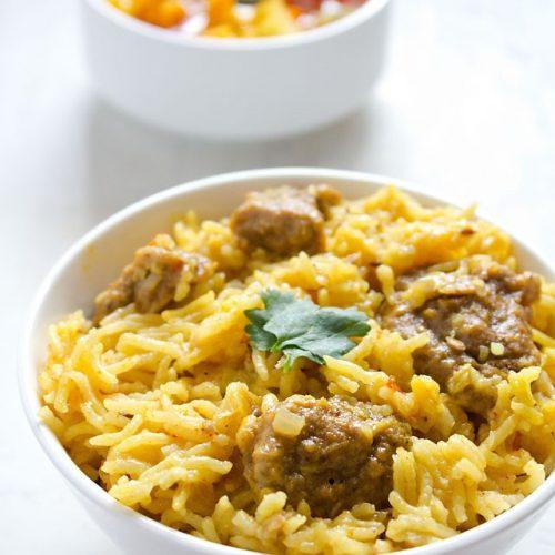punjabi-wadi-rice