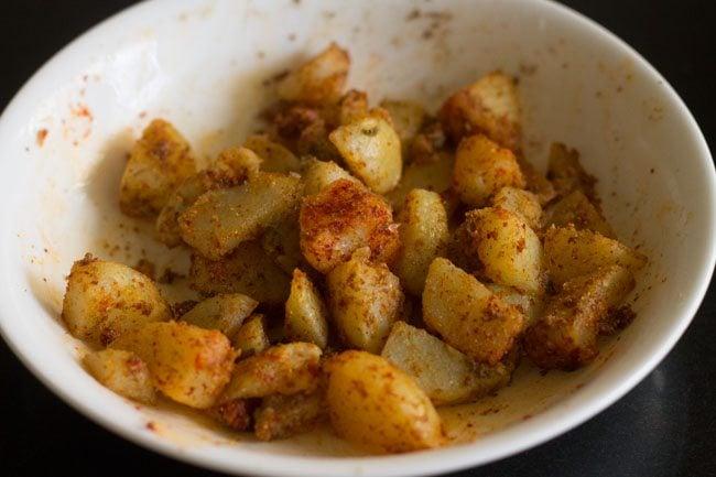 www hot chat recipe