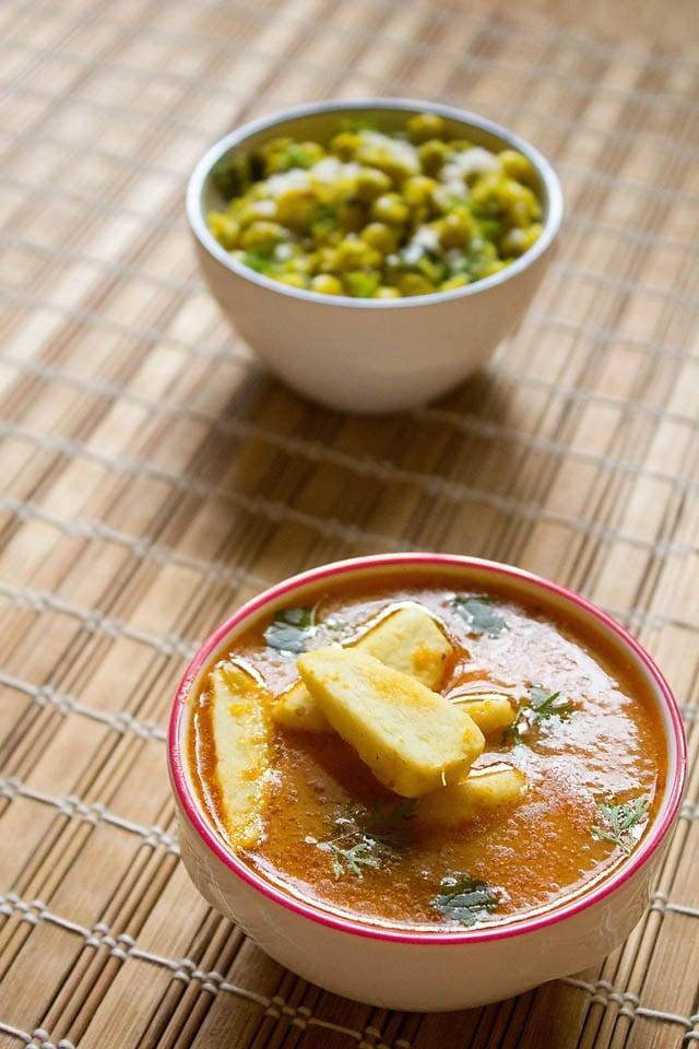 arbi-curry-recipe