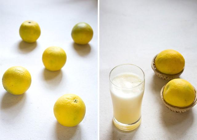mosambi sweet lime juice