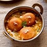 malai-kofta-diwali-recipes
