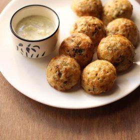 paniyaram recipe, kuzhi paniyaram recipe
