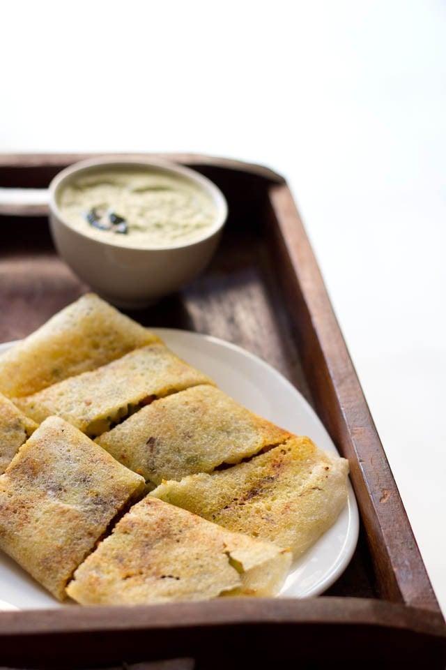 mumbai mysore masala dosa recipe, mumbai style masala dosa recipe