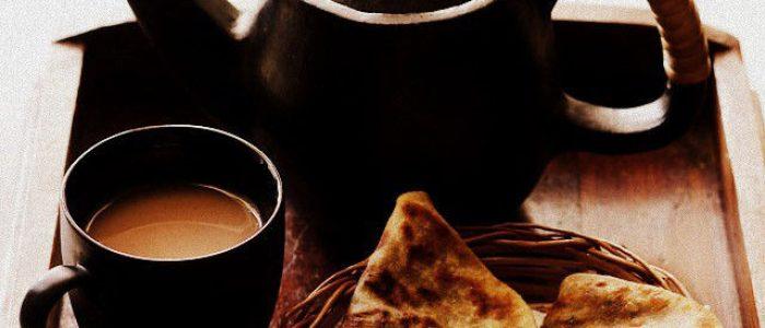 paratha recipes | 35 indian paratha recipes | stuffed paratha recipes