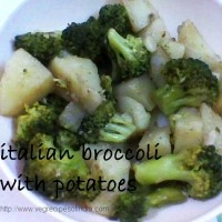 broccoli-potatoes-italian