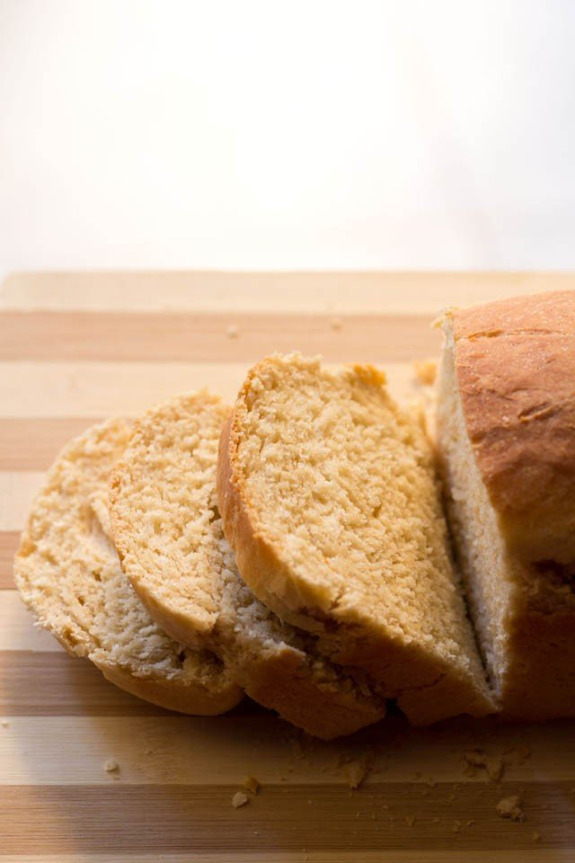 brown bread recipe, complete guide to make brown bread recipe
