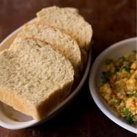 brown-bread-recipe