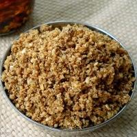 dukkah-recipe