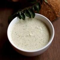 hotel-style-coconut-chutney-recipe