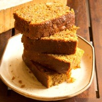 quick-banana-bread