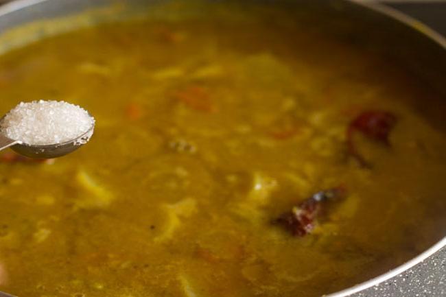 radish-sambar-recipe-63