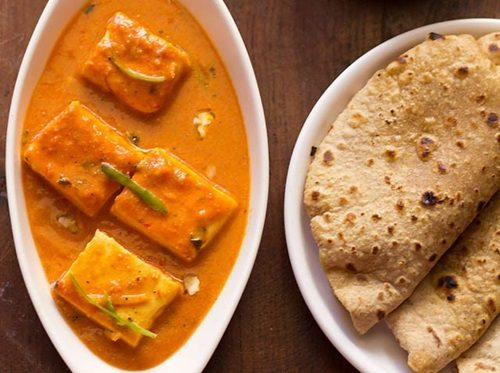 Paneer butter masala recipe restaurant style paneer butter masala paneer butter masala recipe restaurant style paneer butter masala recipe forumfinder Choice Image