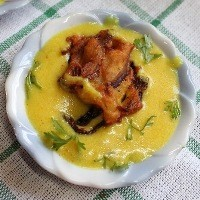 punjabi-kadhi-recipe