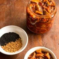 sweet-sour-mango-pickle