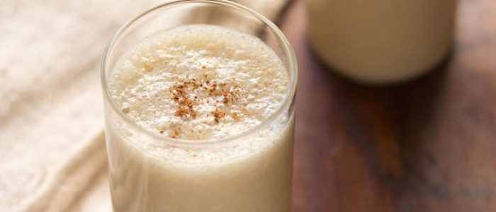 banana milkshake recipe | banana shake recipe | how to make banana shake