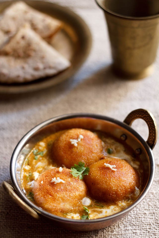 Malai kofta recipe how to make malai kofta recipe paneer kofta recipe malai kofta recipe forumfinder Choice Image