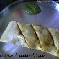 mixed-dal-dosa