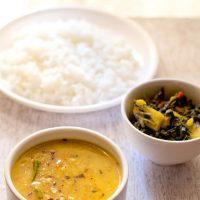 moong dal recipe, how to make moong dal tadka | moong dal recipes