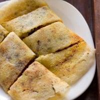 mumbai-mysore-masala-dosa-recipe