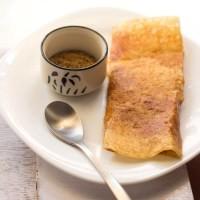 pav-bhaji-masala-dosa-recipe
