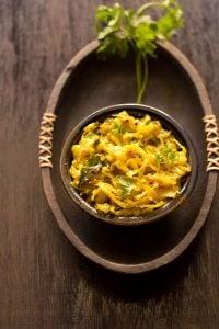 cabbage thoran recipe | cabbage stir fry recipe | cabbage recipes