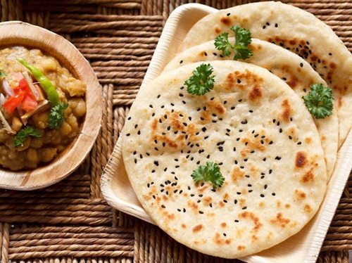 Image result for Kulcha