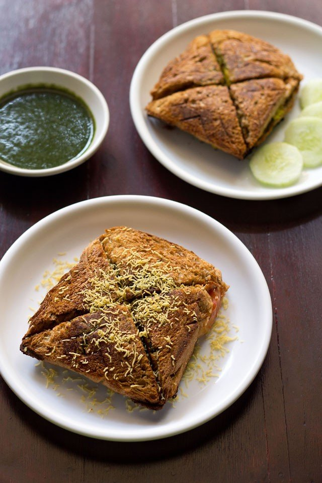 indian dim sum indian dal indian fry bread indian pudding indian ...