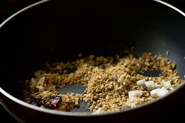 masala for chana masala recipe