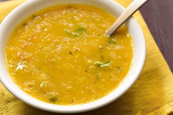 Masoor Dal Recipe How To Make Masoor Dal Masoor Ki Daal