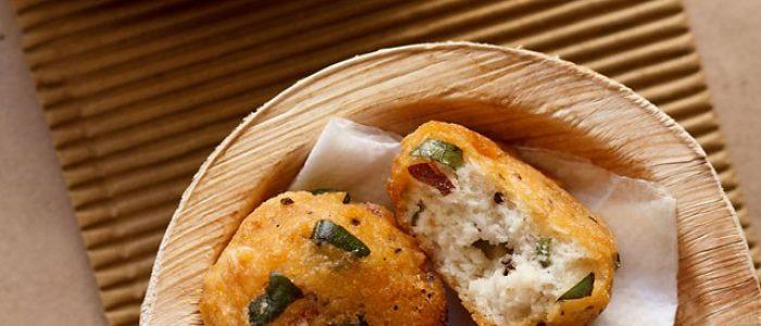 mysore bonda recipe | how to make bonda recipe | mysore bajji recipe