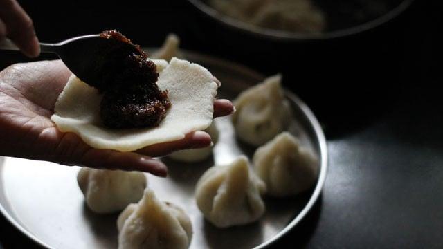 ravamodak recipe for ganesh chaturthi