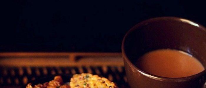 pakora recipes | 42 pakoda recipes | bajji recipes | indian fritters recipes