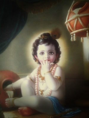 janmashtami recipes, 55 janmashtami fasting recipes or vrat recipes