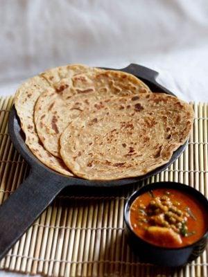 kerala paratha recipe | malabar paratha recipe | kerala parotta
