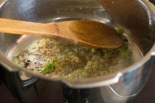 vrat ke chawal recipe